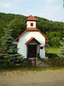 kaplnka_ozdin